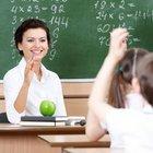 Öğretmenler Günü'ne özel kredi