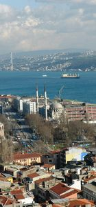 İstanbul'da fiyatlar yüzde 110 arttı