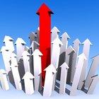 Reel kesimin ekonomiye güveni arttı