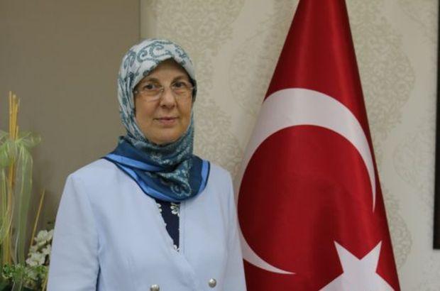 Sema Ramazanoğlu kimdir? Aile ve Sosyal Politikalar Bakanı