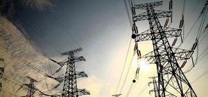 İstanbul'da o ilçede yarın elektrik yok