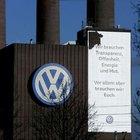 Volkswagen'de bir skandal daha
