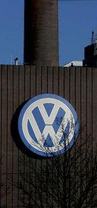 Volkswagen'e vergi kaçırmaktan soruşturma açıldı