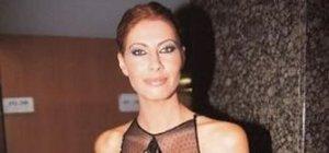 """Şenay Akay'dan şok ifade: """"Beni zorla..."""""""