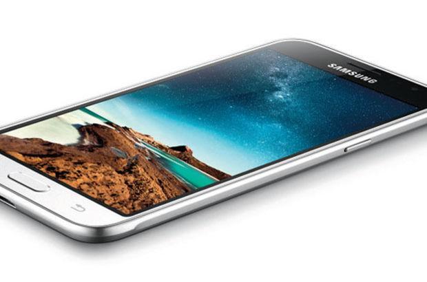 Samsung'un yeni ucuz akıllı telefonu geliyor
