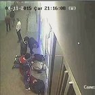 Ukraynalı ATM fareleri suçüstü yakalandı