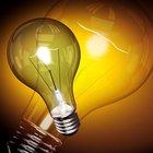 Anadolu Yakası'na elektrik verilmeyecek