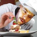 Erkek diliyle yemek tarifleri