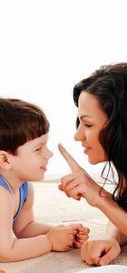 Annelerin kulaklarımıza kazıdığı en klişe replikler