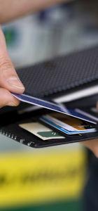 Kredi kartı taksit sayısında düzenleme