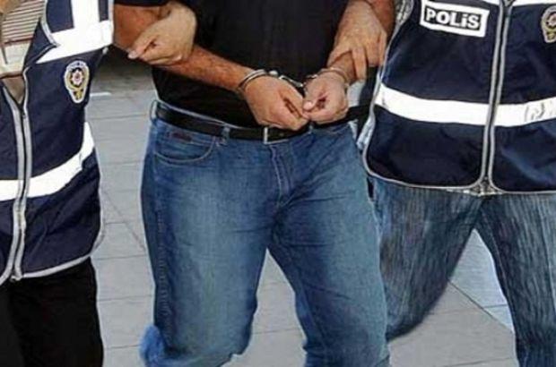 Kırklareli'nde 37 kaçak yakalandı