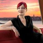 Candan Erçetin'den 20'inci yıla özel albüm