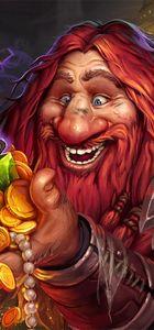 Hearthstone: The League of Explorers 2. seviye rehberi