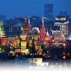 Rusya hakkında bilmeniz gerekenler