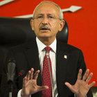 Kılıçdaroğlu: Kavga iki ülkeye de zarar verir, el ele verip Suriye sorunu çözülmeli