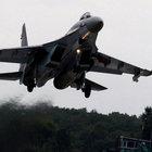 Kremlin: Operasyonlara devam edeceğiz