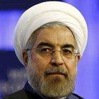 İran'dan Türkiye ve Rusya'ya çağrı