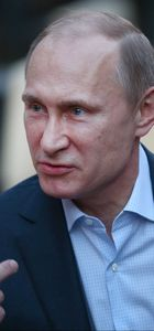 Rusya Türkiye ekonomik ilişkileri ne olacak?