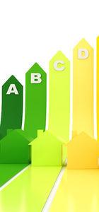 Enerji verimli ürünlere internette etiket zorunluluğu
