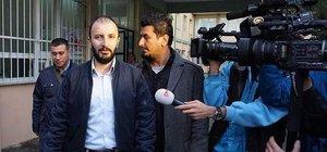 Nokta Dergisi'nin iki yöneticisine 20 yıla kadar hapis istemi