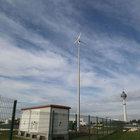 Rüzgar enerjisi için dev adım