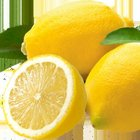 Lamas limonuna coğrafi işaret alınacak