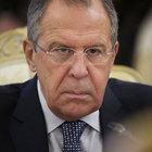 Lavrov: İlişkilerimizi ciddi şekilde gözden geçireceğiz