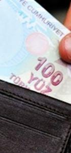 Mobil ödemeler cüzdanların yerini aldı