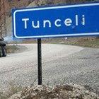 Valilik açıkladı: Tunceli'de 4 ton patlayıcı imha edildi