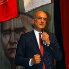 CHP Parti Meclisi Toplantısı 16-17 Ocak'ta yapılacak