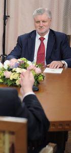 Ermeni tasarısı Rus parlamentosuna sunuldu