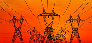 Ankara ve 6 ilde elektrik kesintisi