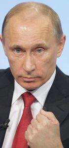 Rusya'dan şok Türkiye kararı