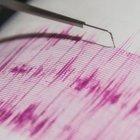 İran'da 5.3 büyüklüğünde deprem