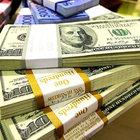 Rusya'dan 11.6 milyar dolarlık tehdit!
