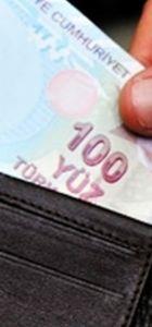 Yeni asgari ücret yatırımcıları kaçırır