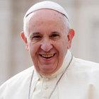 Papa: Terör değil sivrisinekler beni daha çok ilgilendiriyor