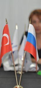 Ankara-Moskova hattında 3 kritik senaryo