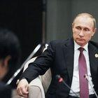 """İngiliz gazetelerinden Putin'e """"sakin ol"""" çağrısı"""