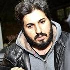 Reza Zarrab'ın Kılıçdaroğlu'dan 100 bin TL talepli tazminat davasına ret