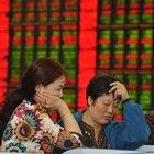 Fitch, Çin'in kredi notunu verdi