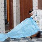 Adana'da evine giren hırsızı öldüren  Sezai Y. ceza almadı