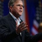 Bush: Ben Türkiye'ye inanıyorum