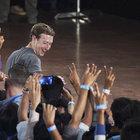 Facebook'dan 'doğum' devrimi!