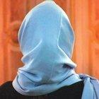 Fransa, başörtüsü yasağını insan haklarına aykırı bulmadı