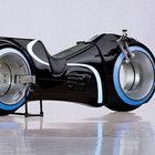 Dünyanın en pahalı motosikletleri