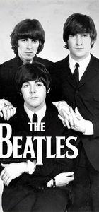 """Beatles'ın """"White"""" albümünün ilk kopyası açık artırmaya çıkıyor"""