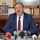 HDP'li Akdeniz Belediye Başkanı Fazıl Türk tutuksuz yargılanacak