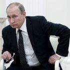 Putin: Türkiye'den böyle bir hamle beklemiyorduk