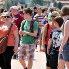 Belarus: Bizim turistlerimiz de Türkiye'den vazgeçebilir